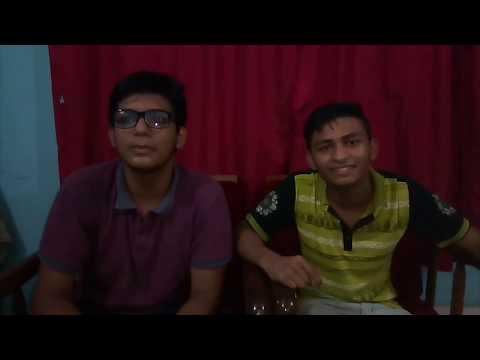 Clash of clan bangla fun video by the sylheti fua