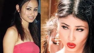 Top 10 Plastic Surgery Before & After Photos Of Popular TV Actresses   Bollywood Fun Facts