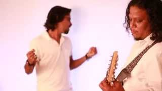 Latest Love Song Official Full HD Video !!! Rupesh Verma [ RV ] -  Kyun  Teri Yaad  !!!