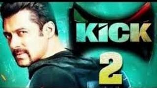 kick 2 movie of salmankhan-2017 FULL hd 1080p 740Ph