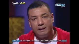 هشام الجخ انا اللى مش اخوان و انا اللى مش عسكر