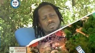 Ani Asinga  Bebe Cool ne Bobi Wine
