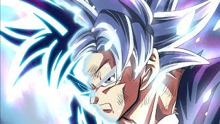 New Dragon Ball Super 2019 Arcs - COMMUNITY RESPONSE