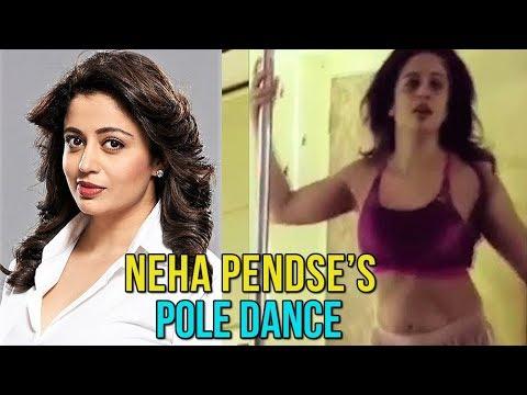 Xxx Mp4 Marathi Actress Neha Pendse S New Pole Dance Natsamrat Marathi Movie May I Come In Madam Serial 3gp Sex