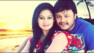 Ganesh New Kannada Movies   Kannada Romantic Movies Full   Latest Kannada Movies 2016   Upload 2017