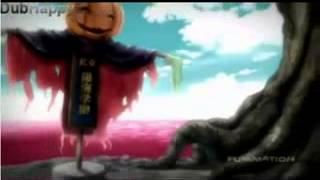 Rosario Vampire Episode 1 Part 2 English dub   YouTube