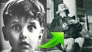 25 صورة تاريخية نادرة هزت العالم