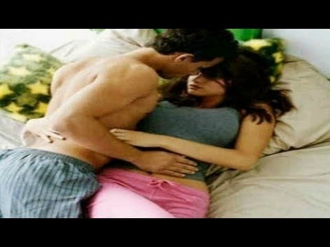 shahid kapoor and alia bhatt funny sexy video shaandaar full