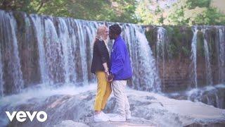 MZ - Ne parlons pas d'amour (Clip officiel) ft. Chich