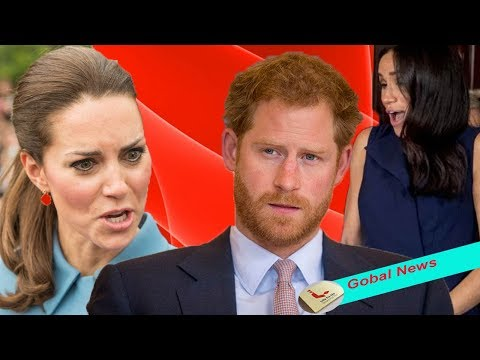 Xxx Mp4 Royal Scandal Meghan Markle Uses His Power To Take Revenge Kate Because Say She Miscarriage 3gp Sex