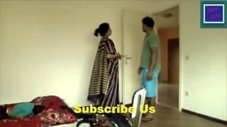 নিজ ভাবির সাথে পরকিয়া দেখুন