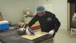 Deavas Belgian Fresh Cream Chocolates - 12 Gift Boxes