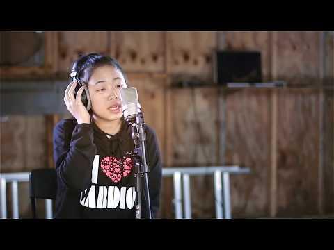 Eh Ler Hser Karen song Don t Leave Me music video