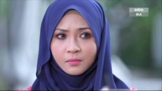 Ladkhi Badi 'Dia Semanis Honey' version