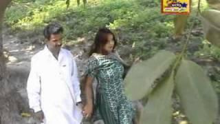Maan Gharib jo yaar....Javed Jakhrani