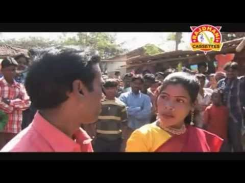 Xxx Mp4 HD 2014 New Nagpuri Khortha Dailog Dailog 3 Majbul Khan Sangita Kumari 3gp Sex