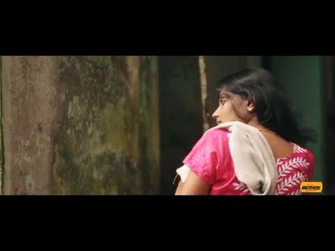 പെൺ കുട്ടികൾ വഴി തെറ്റുന്നത് ഇങ്ങനെയോ VEPADHU Malayalam Short film 2017