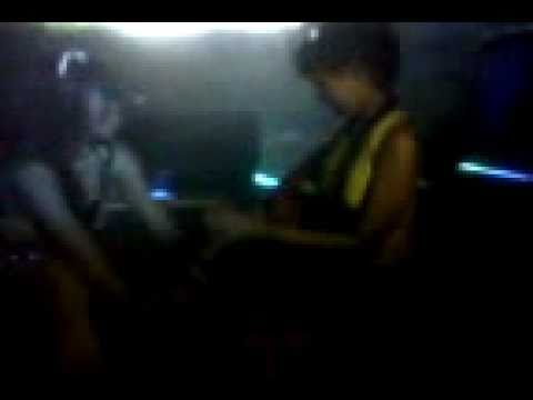 Xxx Mp4 A Flava 2 In 1 Style Mob At Ice Club Surabaya 3gp 3gp Sex