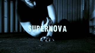 teaser SUPERNOVA