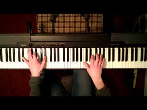 Xxx Mp4 Xenosaga Kokoro Piano 3gp Sex