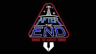 After The End: The Harvest V1.0 Release Trailer