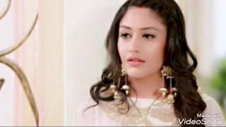 Shivika Vm on - Janeman (Aryan-Unbreakable) by Sonu Nigam & Shreya Ghosal.