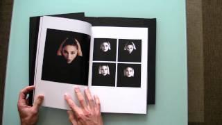 A PORTRAIT OF M by Curtis KNAPP (video)