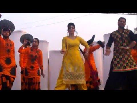 Xxx Mp4 Hot Punjabi Wedding Dance 3gp Sex