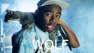 Tyler, The Creator - Wolf [FULL ALBUM: DELUXE EDITION] - Free Download