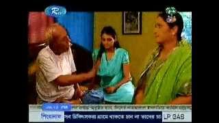 Bangla Natok - Noashal Part 26 HQ