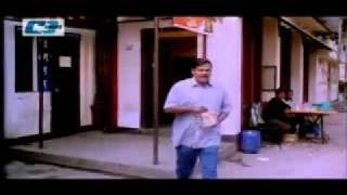 Dipjol And Apu...Bangla Movie Song - YouTube.flv