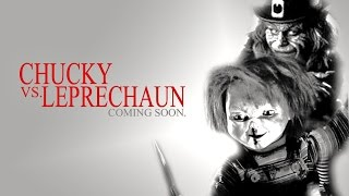 Chucky vs. Leprechaun [2009] - FULL MOVIE SUB ITA (simoneames2008)