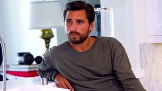 Kim Kardashian Furiously Catches Scott Disick With a Girl Calls Her a