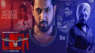 lock punjabi movie online - review