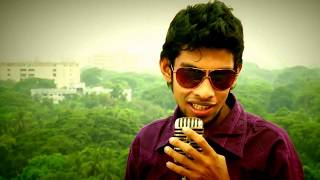 Amar Ektai Mon আমার একটাই মন By Kazi Shuvo