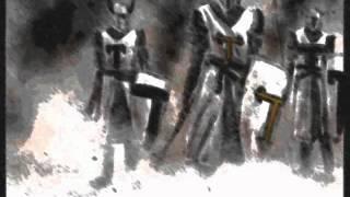 Audiomachine - Blitzkrieg