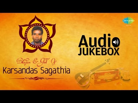 Xxx Mp4 Best Bhajans By Karsandas Sagathia Top Gujarati Songs Audio Jukebox 3gp Sex