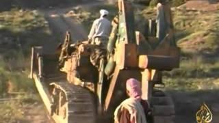 الإسلاميون (انقلاب الإسلاميين العسكري) - الحلقة ١٢