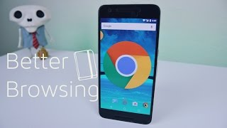 Six ways to make browsing on Android better