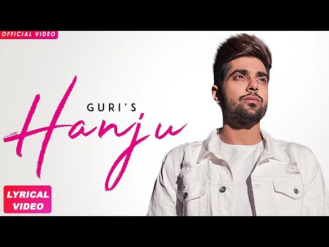 Xxx Mp4 HANJU GURI Full Song Latest Punjabi Songs 2018 Geet MP3 3gp Sex