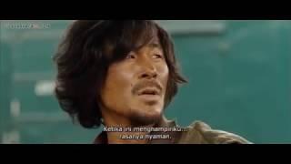 film korea paling sedih
