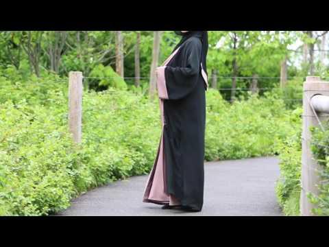 Xxx Mp4 The Al Shams Malina Abaya 3gp Sex