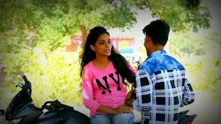 Dil deya gala cover song full hard touching video me om creation