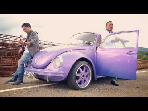 Vicky NauE - Bolo Himbulo (official video) Lagu Gorontalo