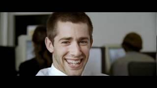 Signs-An Office Romance Short Film (2008)