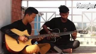 Bachelor(ব্যাচেলার) -  by kureghor(কুঁড়েঘর) -Bangla New song 2017_HD.mp4