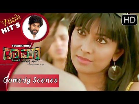Xxx Mp4 Radhika Pandith Plays Kabbadi With Yash Kannada Comedy Scenes Kannada Comedy Movie 3gp Sex