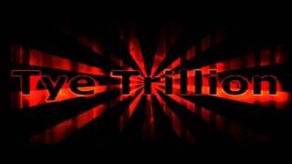 WHEN THE BEAT DROPS = J SPLIFF ft. KDOT (PROD. by TYETRILLION)
