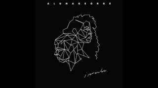 AlunaGeorge - I Remember