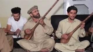 Shakeel  & Rashem new khowar & shina song 2017